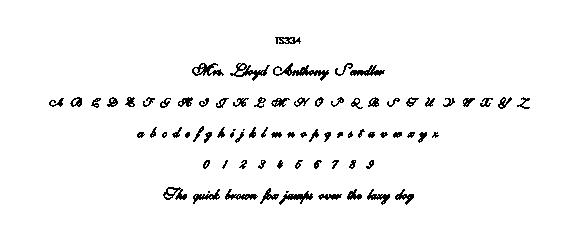 2019TS334.png