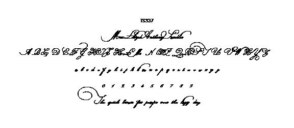 2019TS337.png