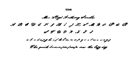 2019TS348.png