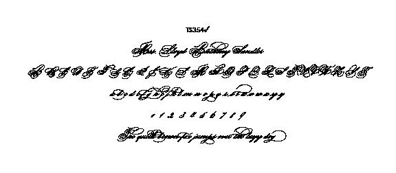 2019TS354.png