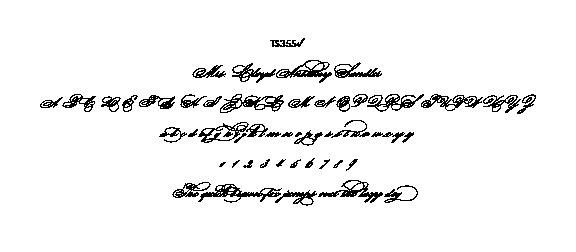 2019TS355.png