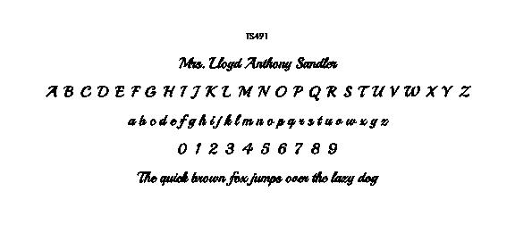 2019TS491.png