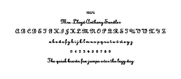 2019TS575.png