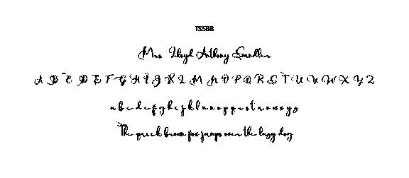 2019TS588.png