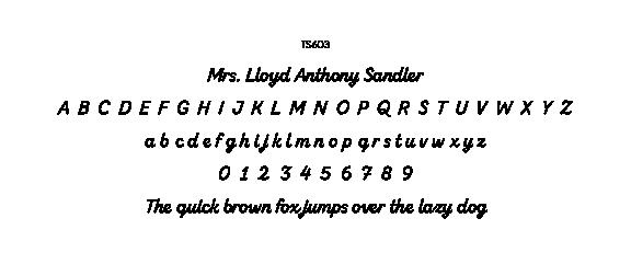 2019TS603.png