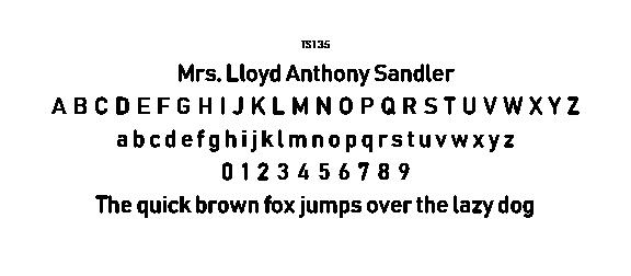 2019TS135.png