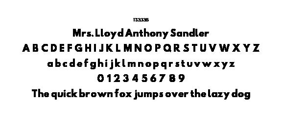 2019TS333B.png