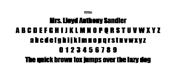 2019TS335.png