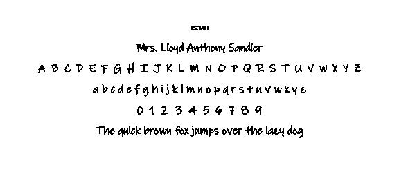 2019TS340.png