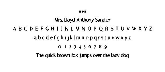 2019TS343.png
