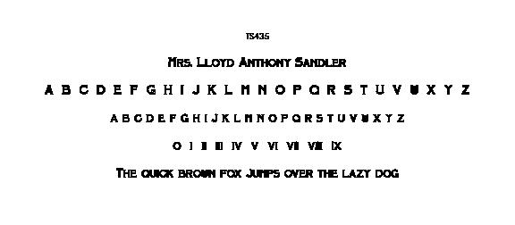 2019TS435.png