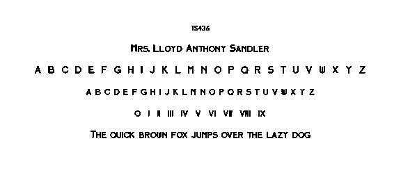 2019TS436.png