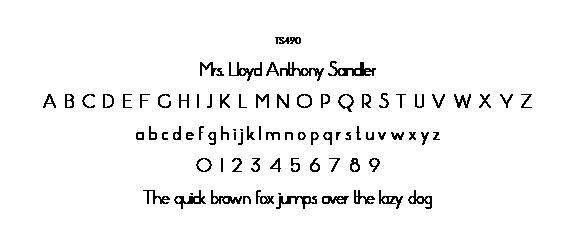 2019TS490.png