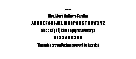 2019TS494.png