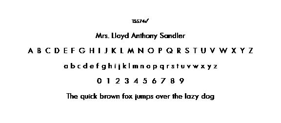 2019TS574.png