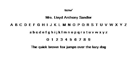 2019TS576.png
