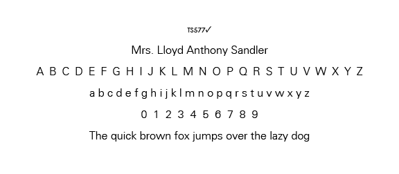 2019TS577.png