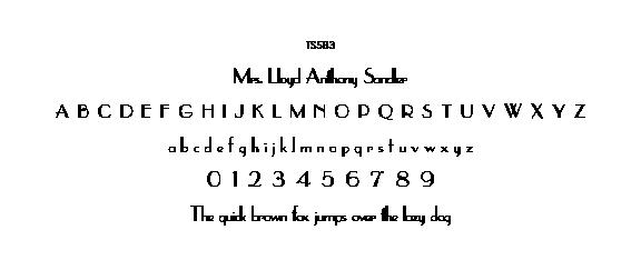 2019TS583.png