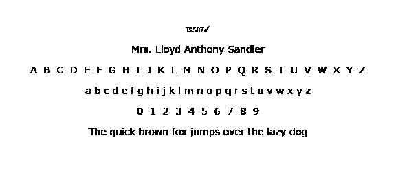 2019TS587.png