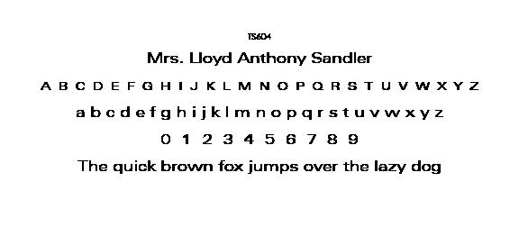2019TS604.png