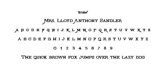2019TS165.png
