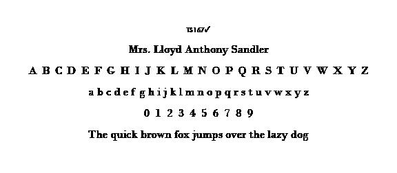 2019TS167.png