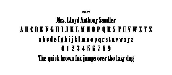 2019TS169.png