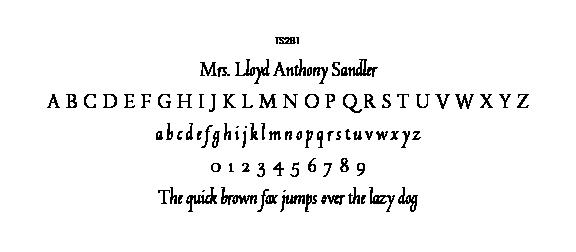 2019TS281.png