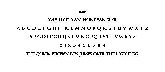 2019TS284.png