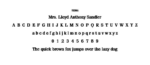 2019TS285.png
