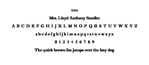 2019TS336.png