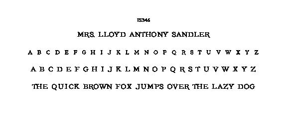 2019TS346.png