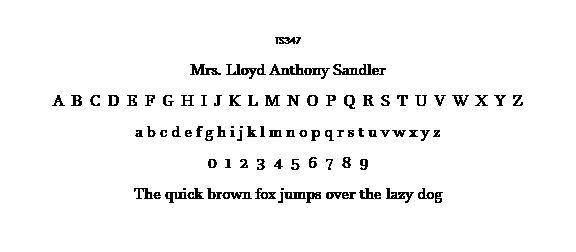 2019TS347.png