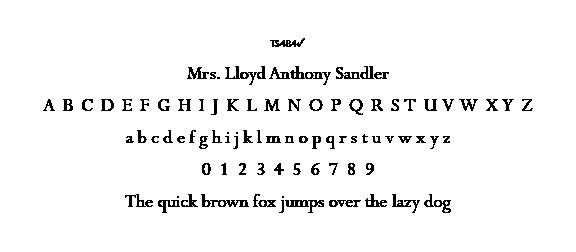 2019TS484.png