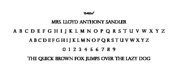 2019TS485.png