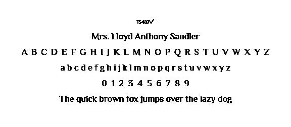 2019TS487.png