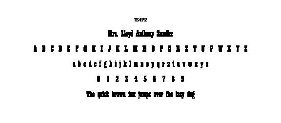 2019TS492.png