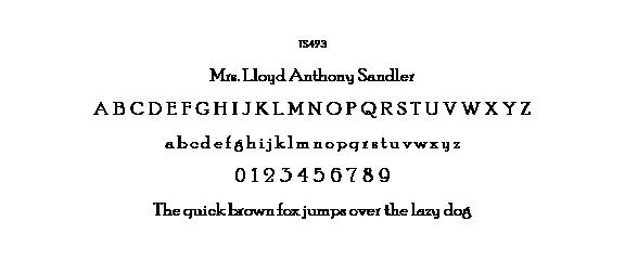 2019TS493.png