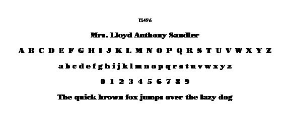 2019TS496.png