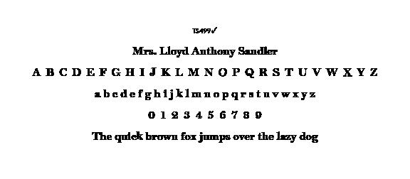 2019TS499.png