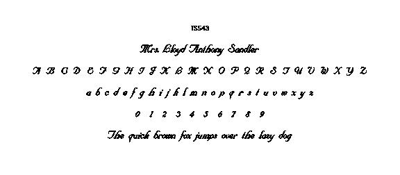 2019TS543.png