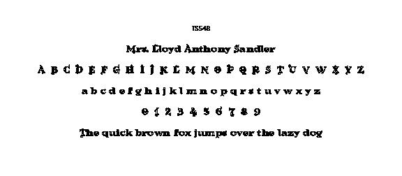 2019TS548.png