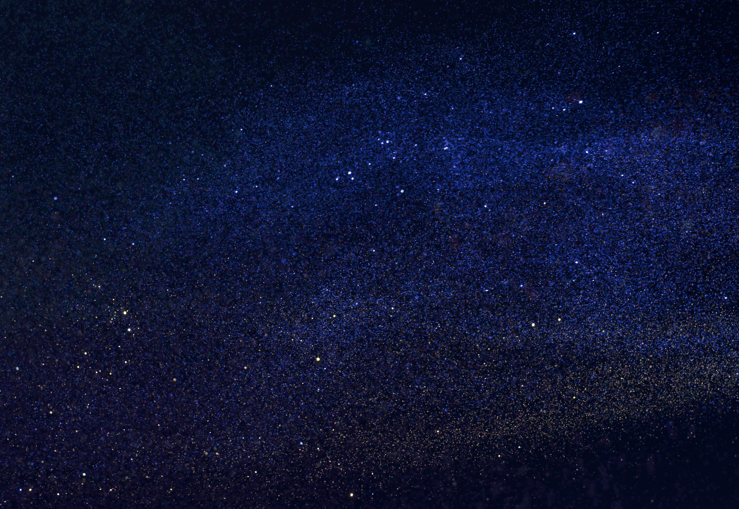 Friendly Skies 01, tirage pigmentaire, tailles variées, édition de 3 plus 1 ta., 2014