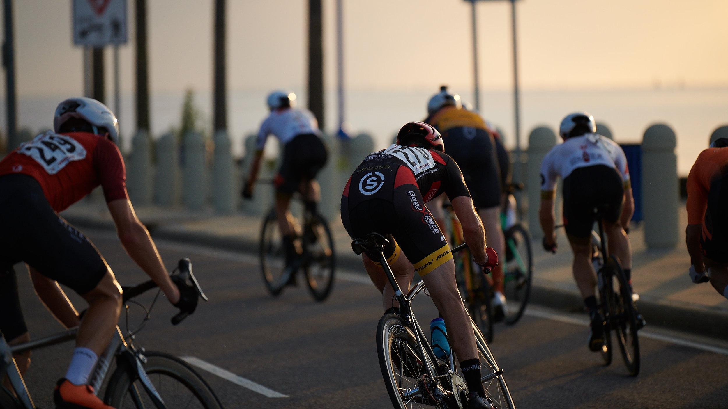 Cycling_0721.jpg