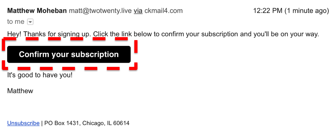Confirm Subscription Image.png