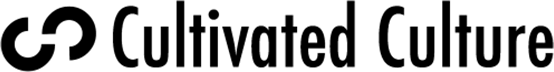 Cultivated Culture Logo.png