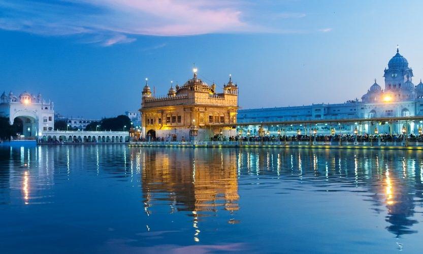 Amritsar_shutterstock_252865861-1400x500.jpg