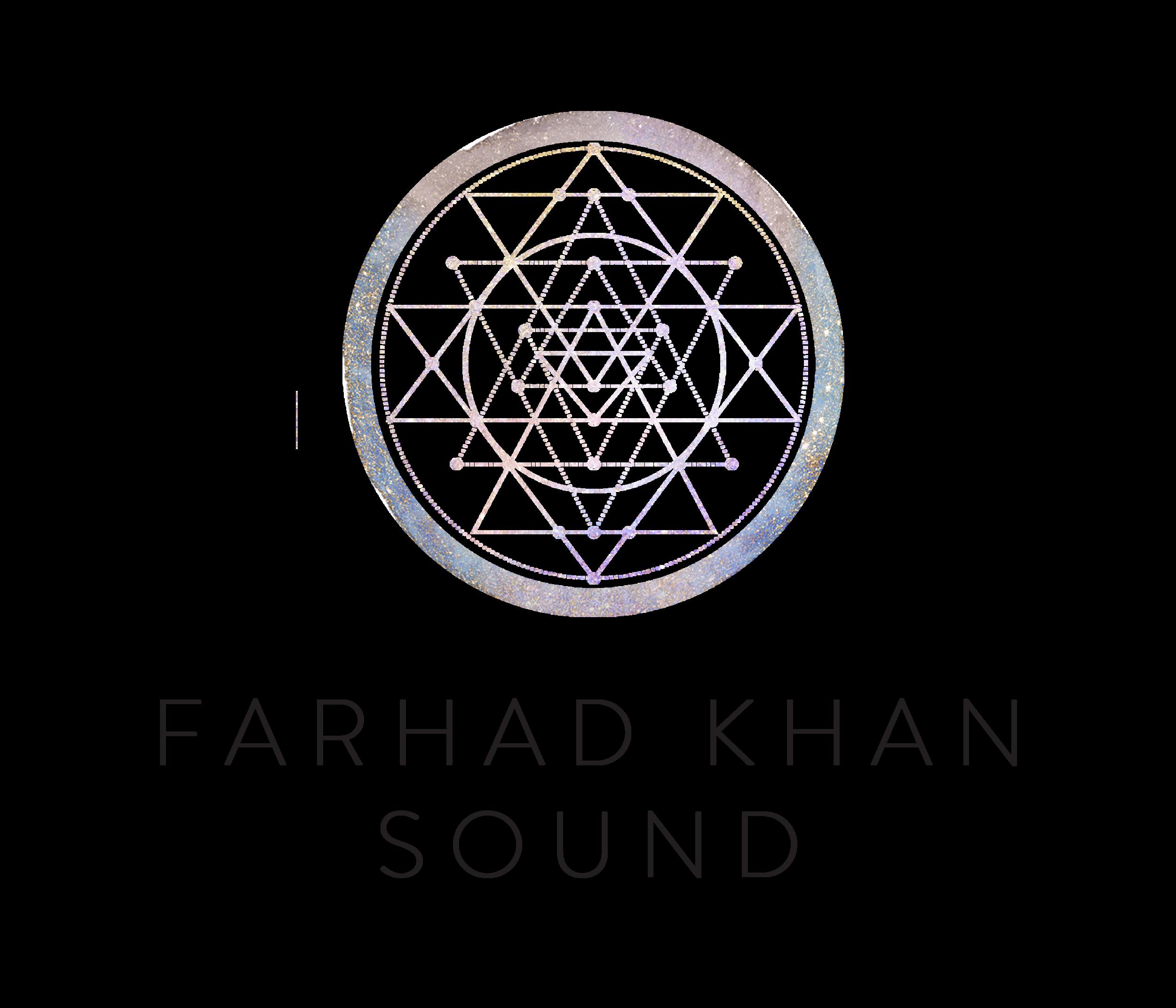FKS_logo_FINAL-01.png