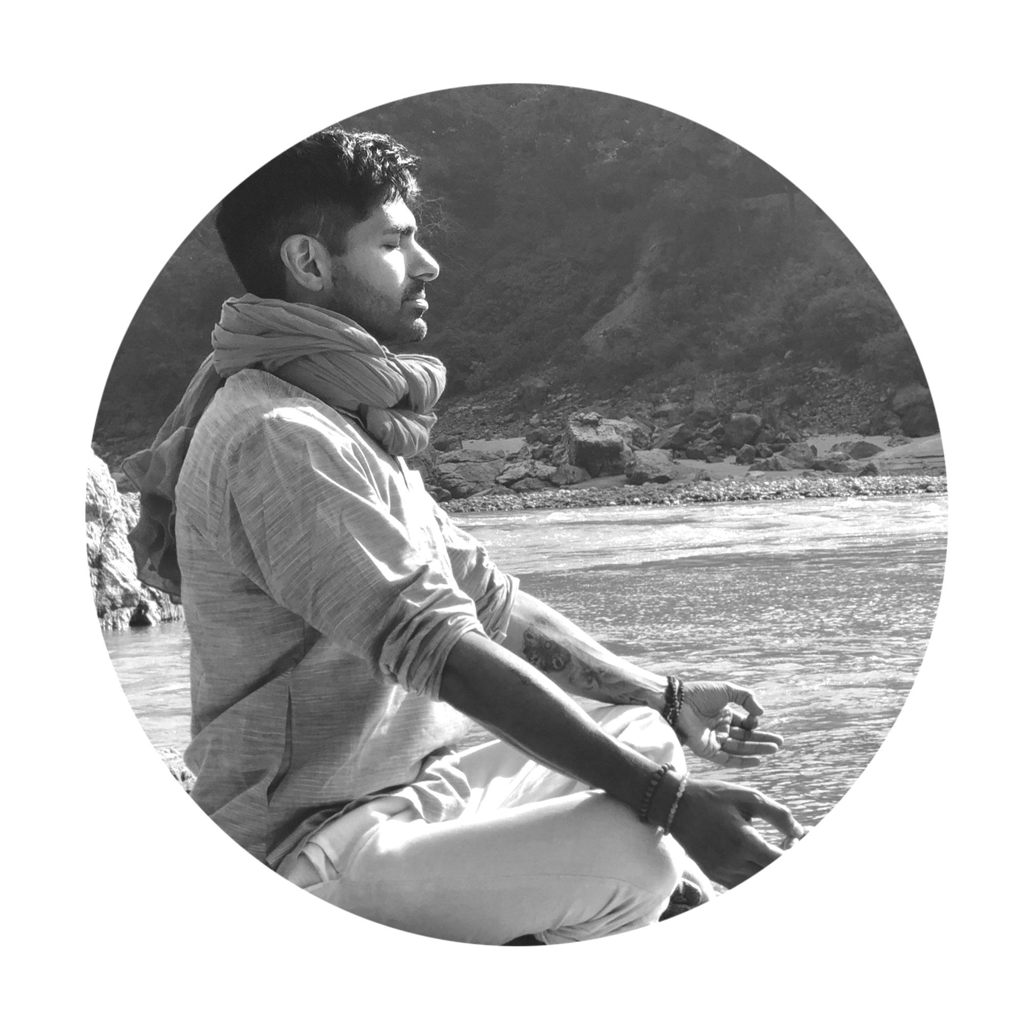 Farhad-Khan.jpg