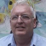 Tim Bailey - Artist